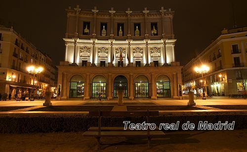 Teatro real de Madrid.jpg