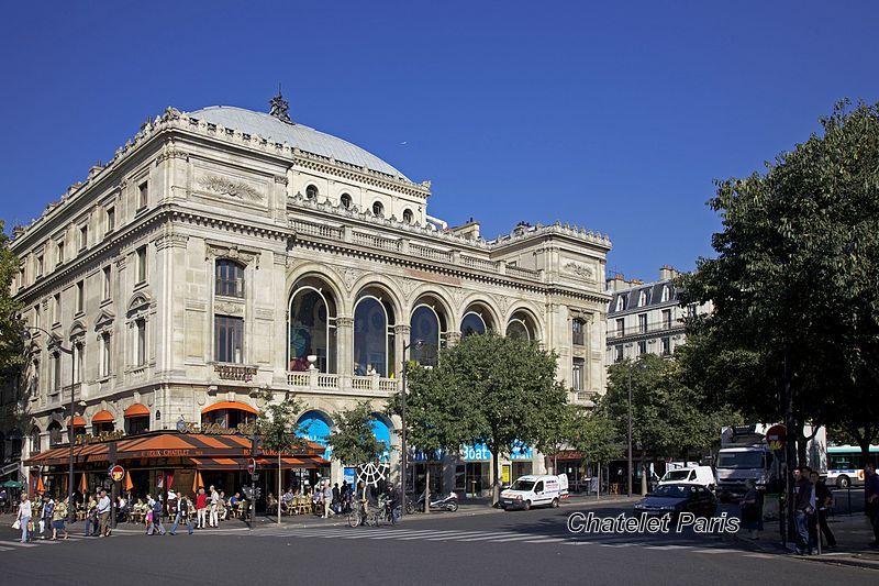 Théâtre du Châtelet Paris.jpg