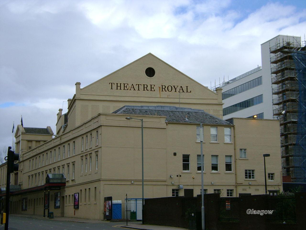 Theatre Royal Glasgow.jpg