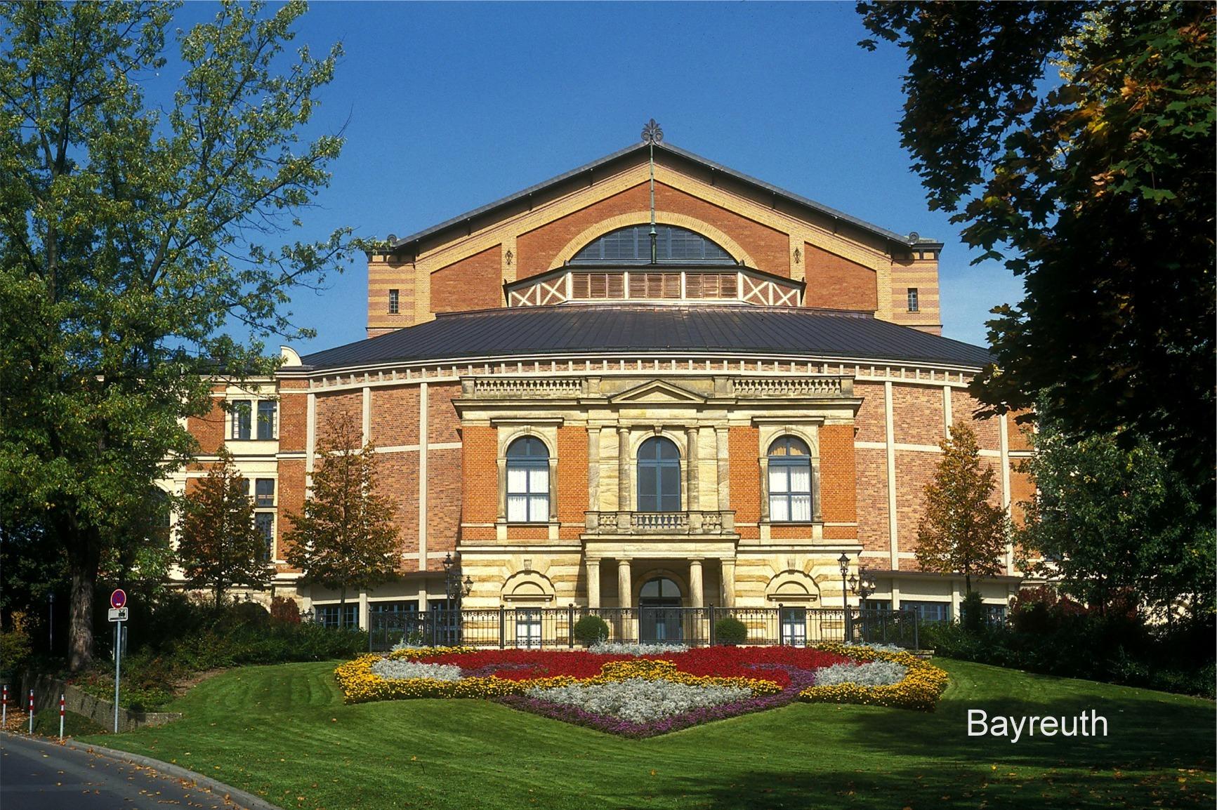 Wagner-Festspielhaus_Bayreuth1995.jpg