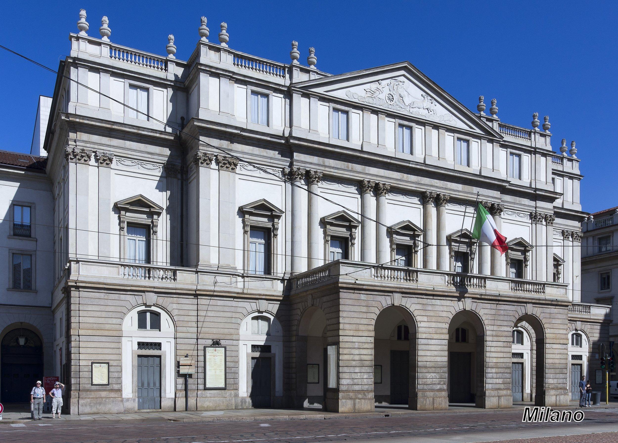 Scala Milano.jpg