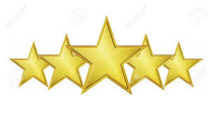 5 gold stars.jpg