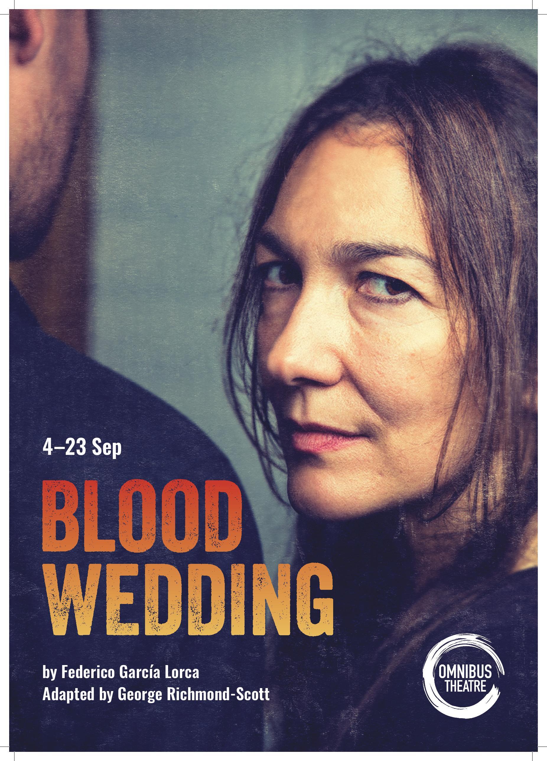 blood-wedding-A3-print-page-001.jpg