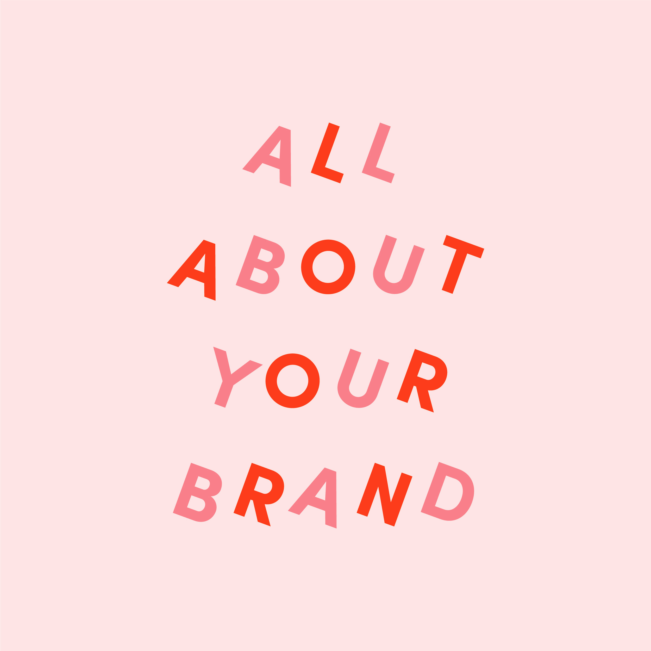 All about your brand-01-01-01.jpg