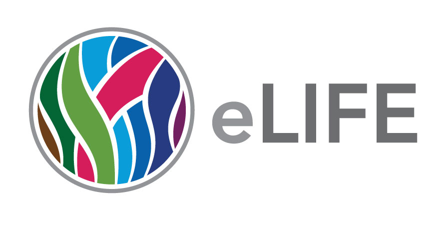 elife-full-color-horizontal.jpg