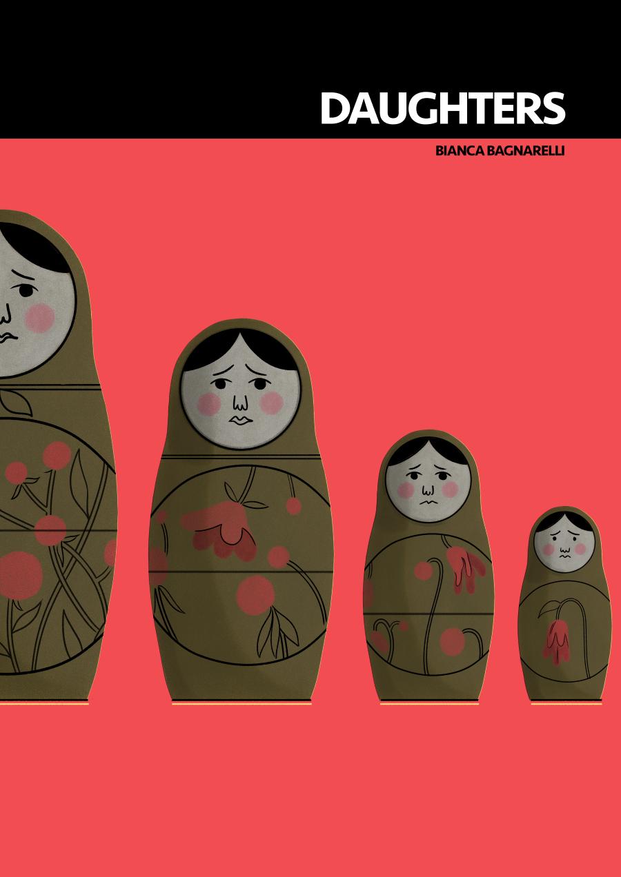ShortBox_Daughters cover-Bagnarelli.jpg