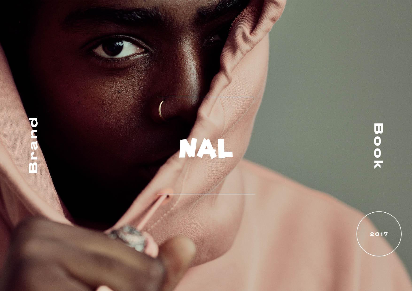 Brandbook_NAL.jpg