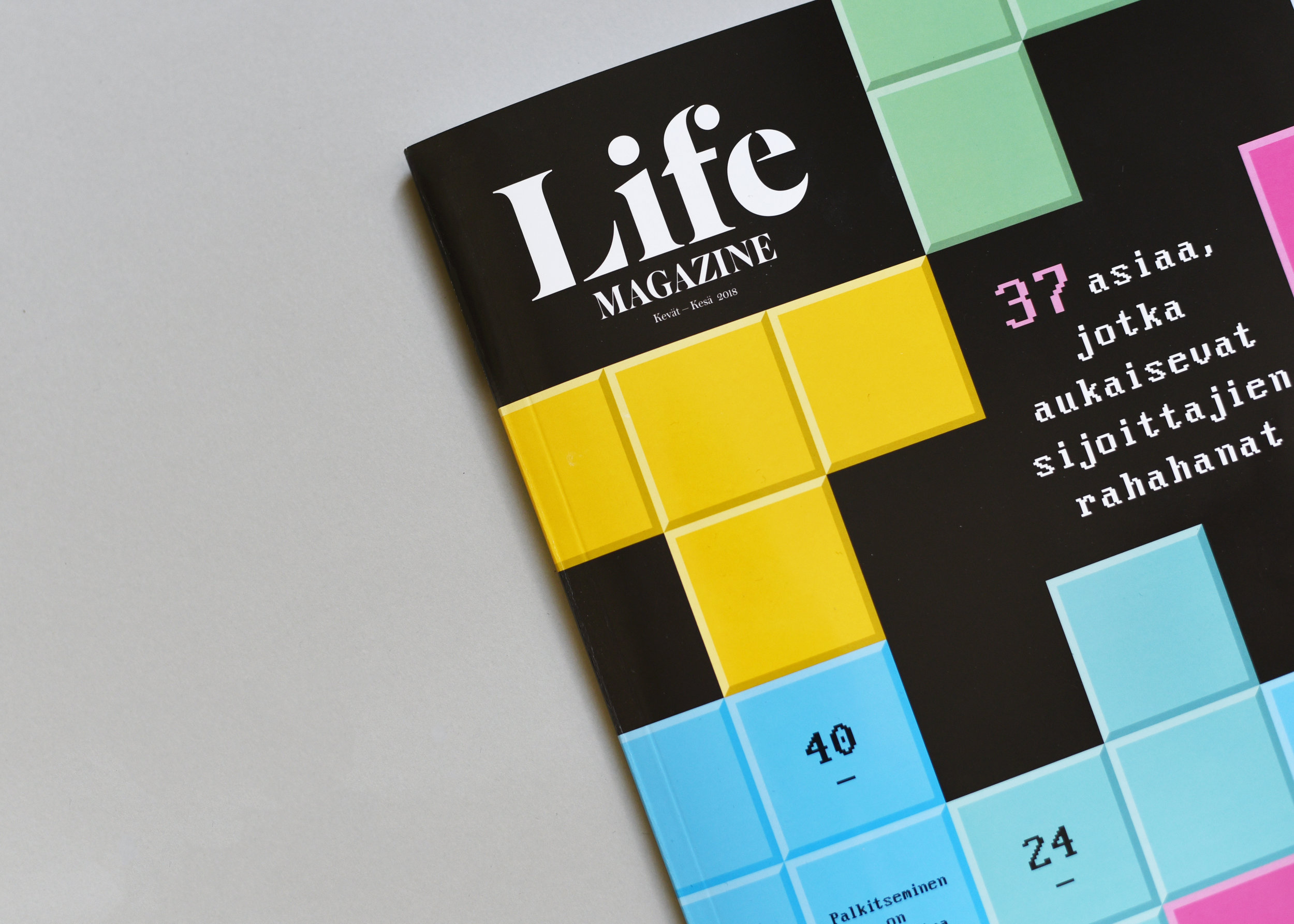 life-refe-1.jpg