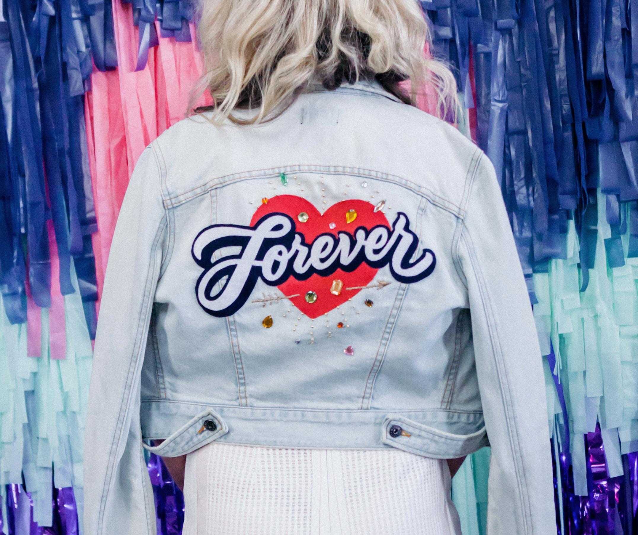 forever_dark.jpg