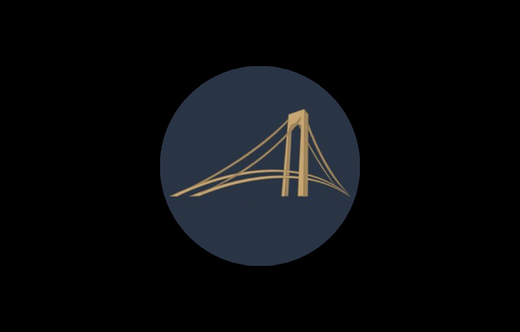 bridge_round2.png