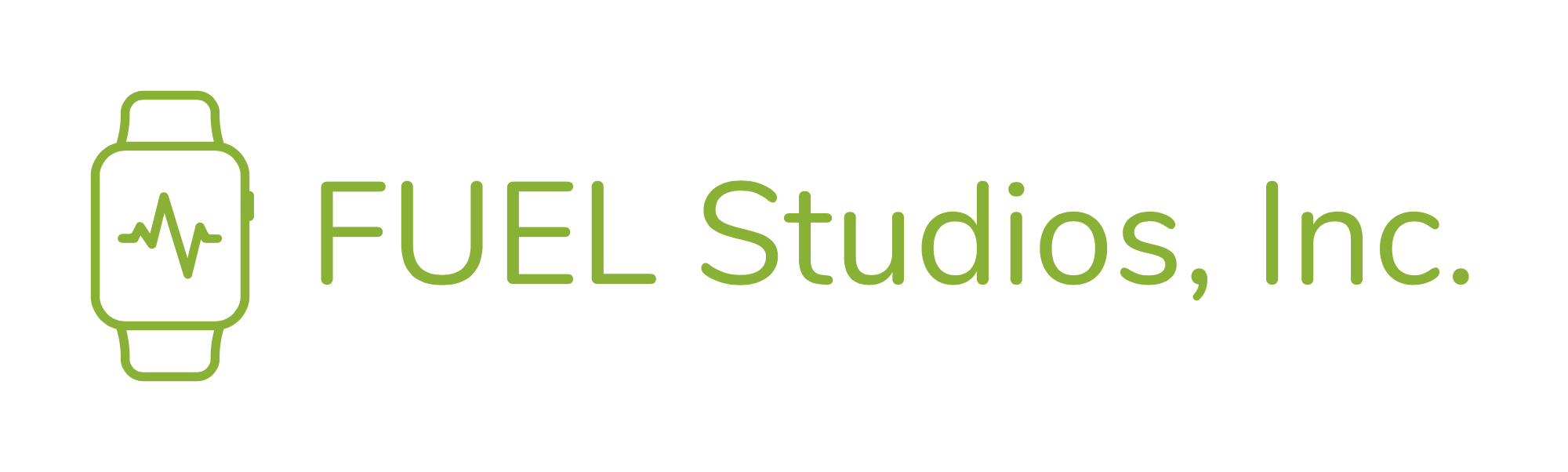 FUEL - Logo - Green.png