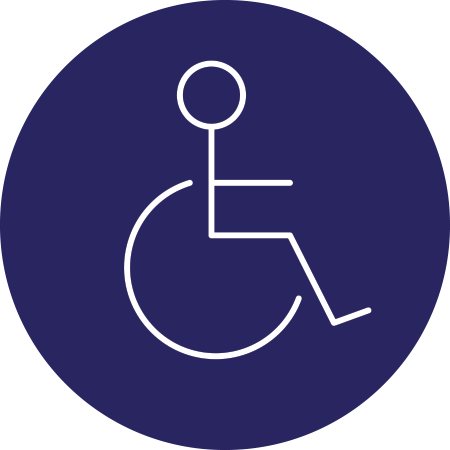 image-wheelchair.png