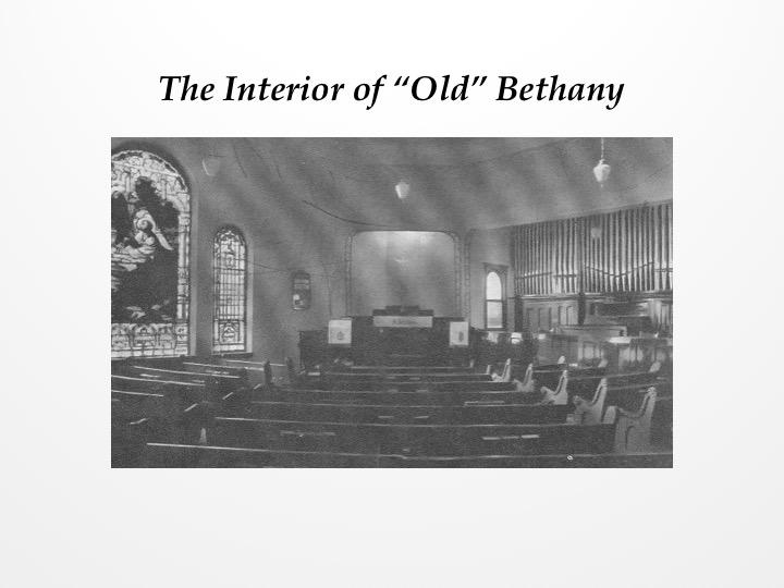 bethany_history5.jpg