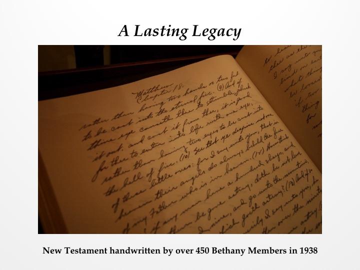 bethany_history20.jpg