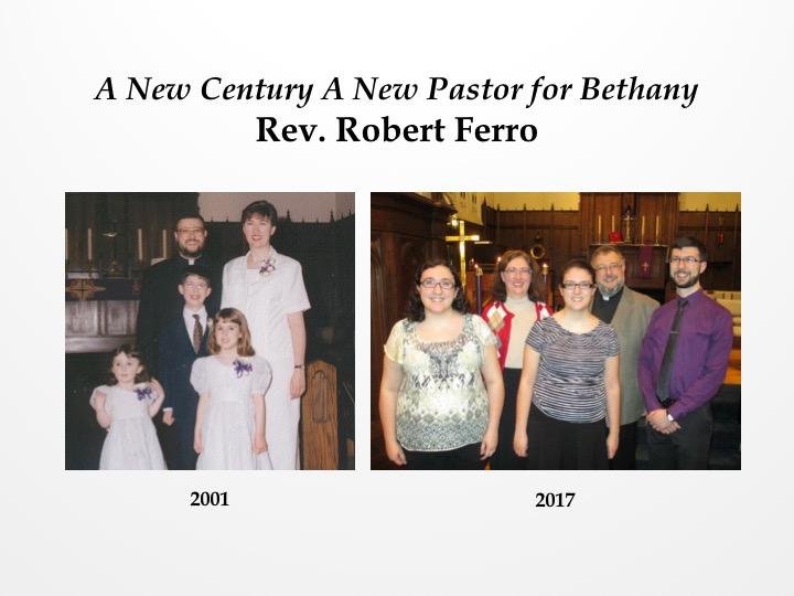 bethany_history32.jpg
