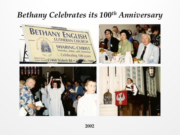 bethany_history34.jpg