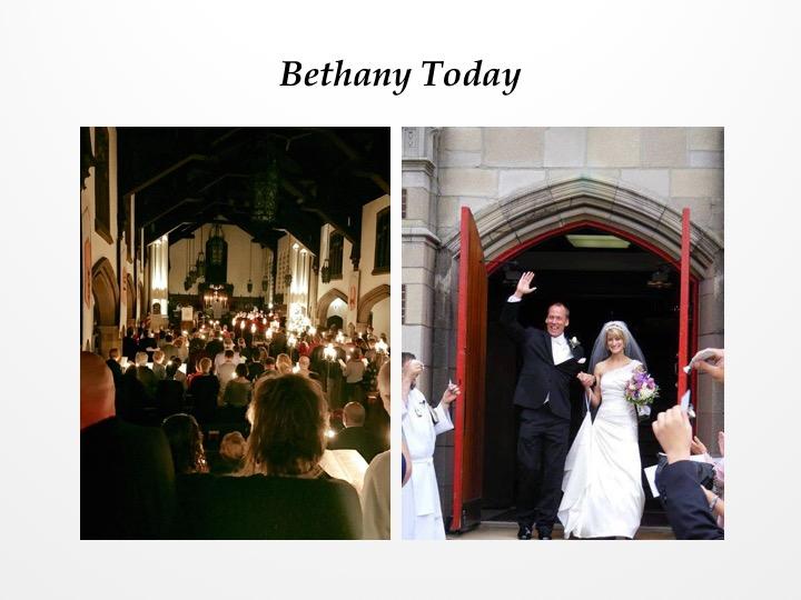 bethany_history40.jpg