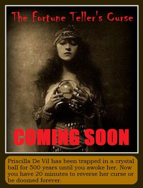 Fortune Teller's Curse Coming Soon.jpg