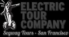 San Francisco Segway Tour for Two