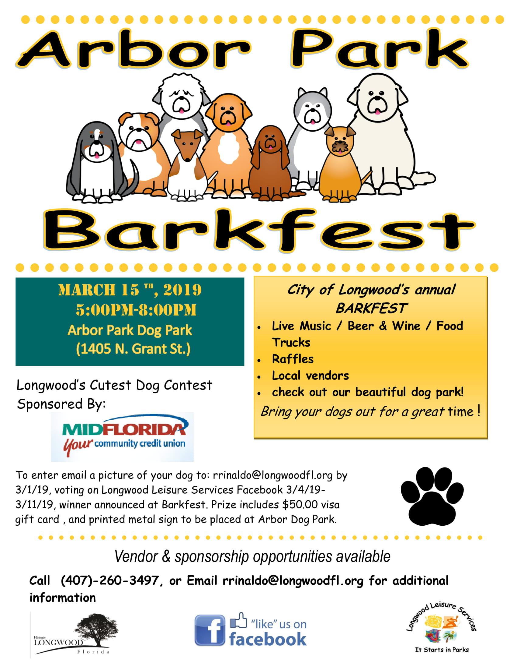 BarkFest Flyer 2019-1.jpg