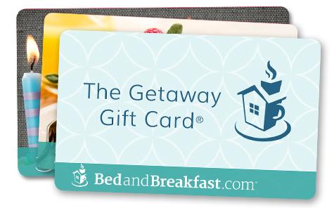 BedandBreakfast.com Getaway Gift Card for PRWeb.jpg