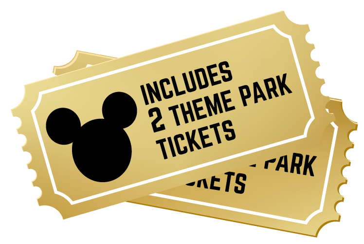 includes-2-theme-park-tickets-image-GOLD.png