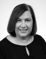 Anne Marie Coffey   Senior VP Strategic Engagements
