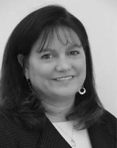 Donna Belardi   President
