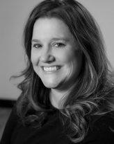 Heather Murphy   Executive VP Acquisition Services