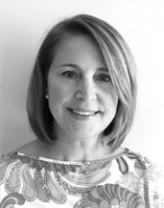 Ann Martin Vitti   Director Creative Services