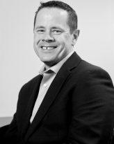 Jim Whitford   Associate VP Strategic Services