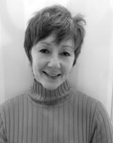 Renee Barrentine   Director Creative Services
