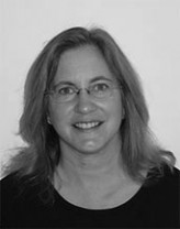Susan Isley   VP Strategic Services