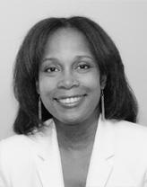 Athena Spencer   VP Strategic & Analytical Services