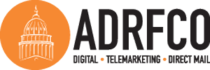 ADRFCOlogo300.png