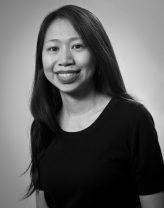 Julie Mak   Senior Account Director Acquisition Services