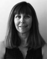 Cheryl Piry   Senior Account Director Acquisition Services