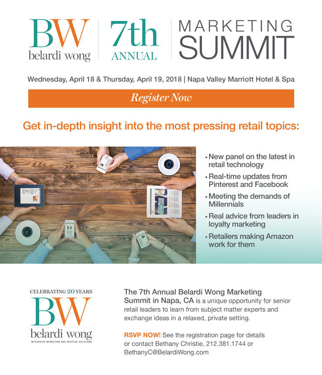 Click  here  to view key takeaways from last year's summit!