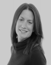 Linda Turchin   VP Strategic Services
