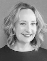Stephanie Taylor   VP Acquisition Services