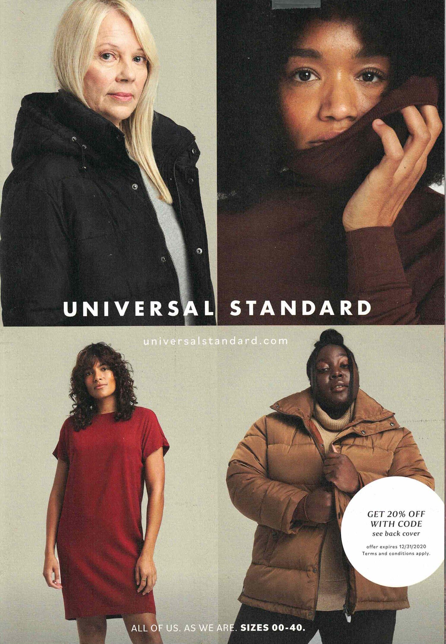universal standard_dec 2020.jpeg