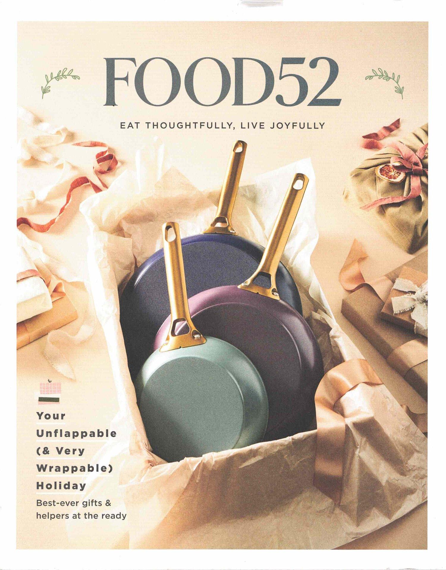 food 52_dec 2020 1.jpeg