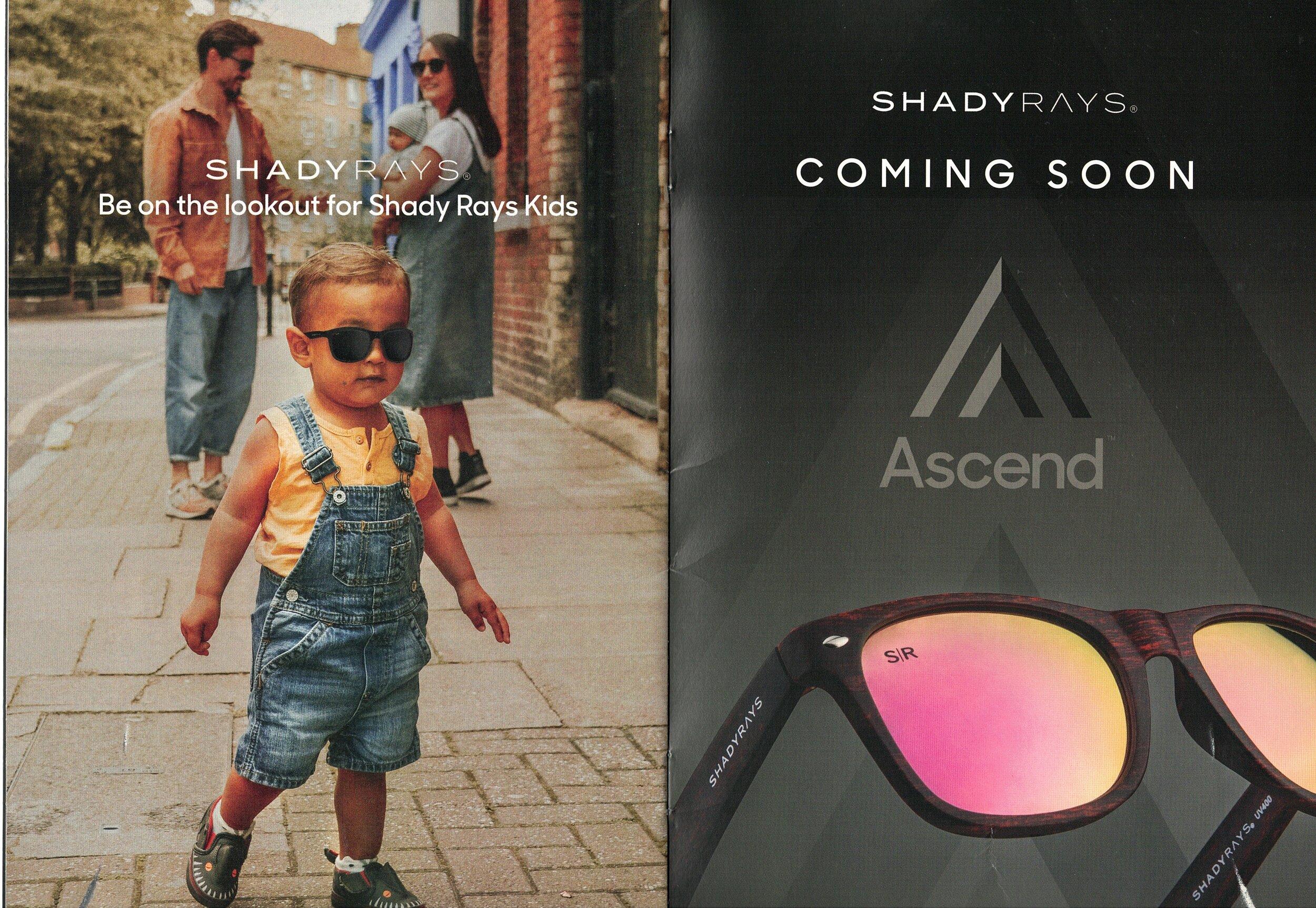 ShadyRays_May 2021.jpeg