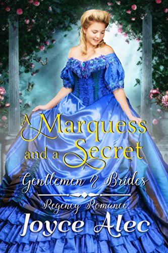 A Marquess and a Secret.jpg