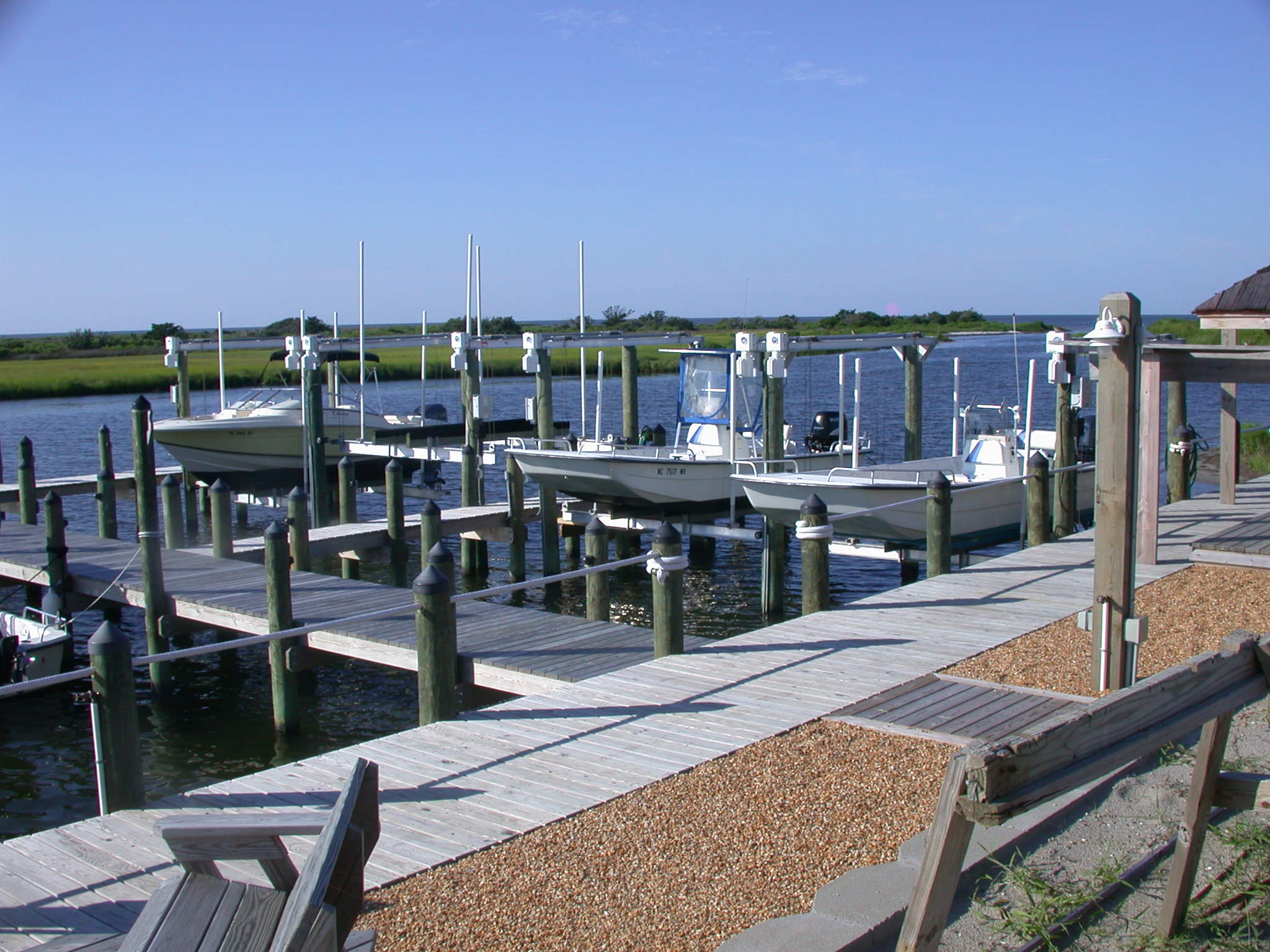 hi-tide-boat-lifts-pwls-7.jpg