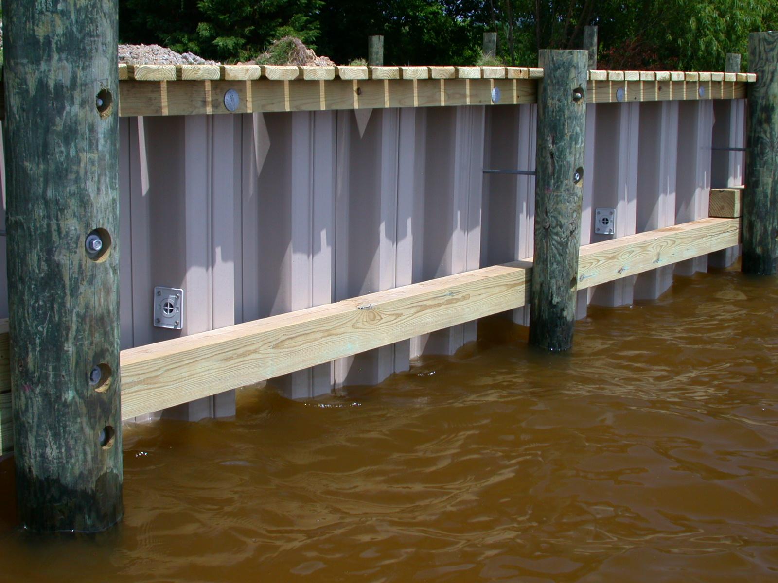 bulkheads-retaining-walls-5.jpg