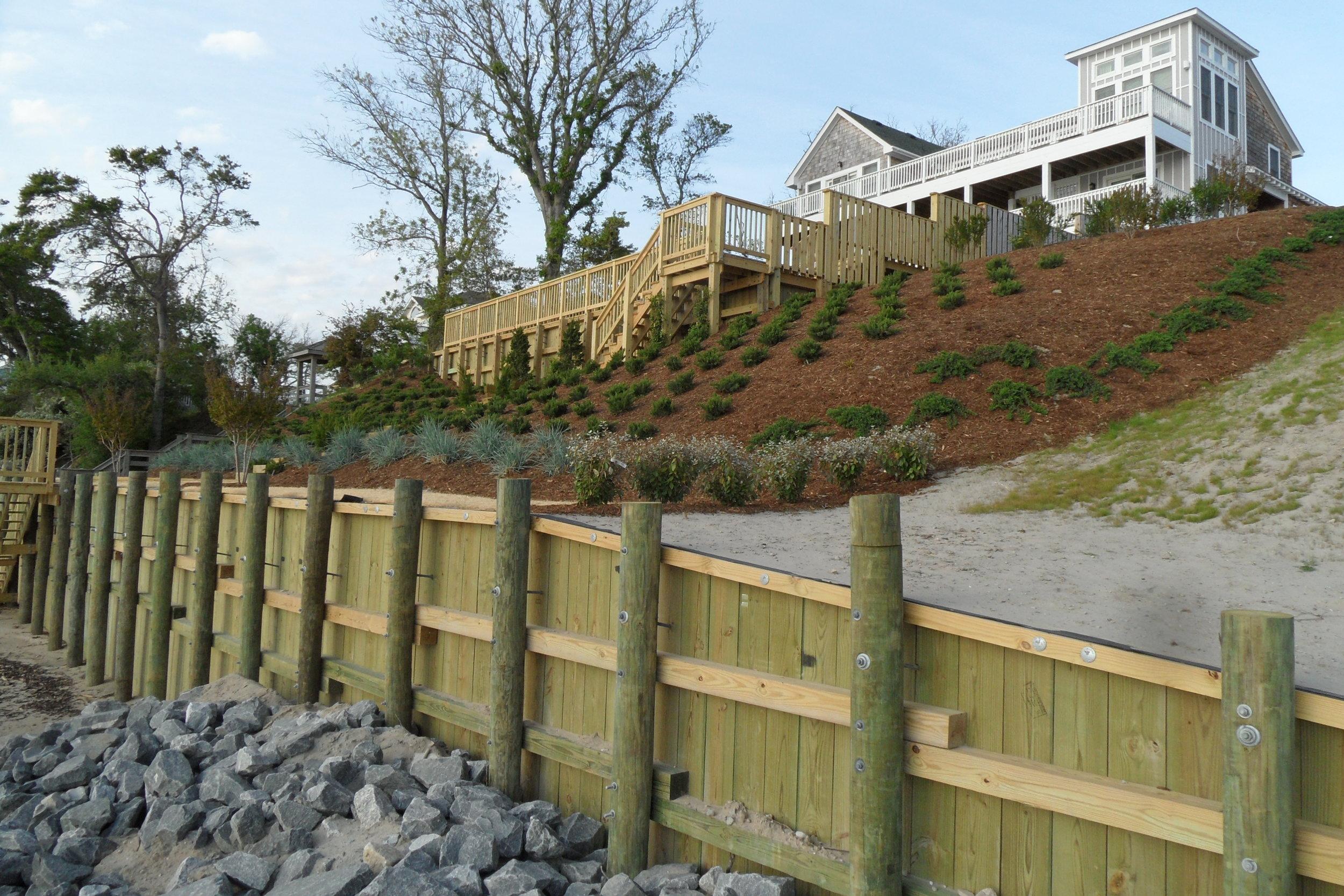 bulkheads-retaining-walls-1.jpg