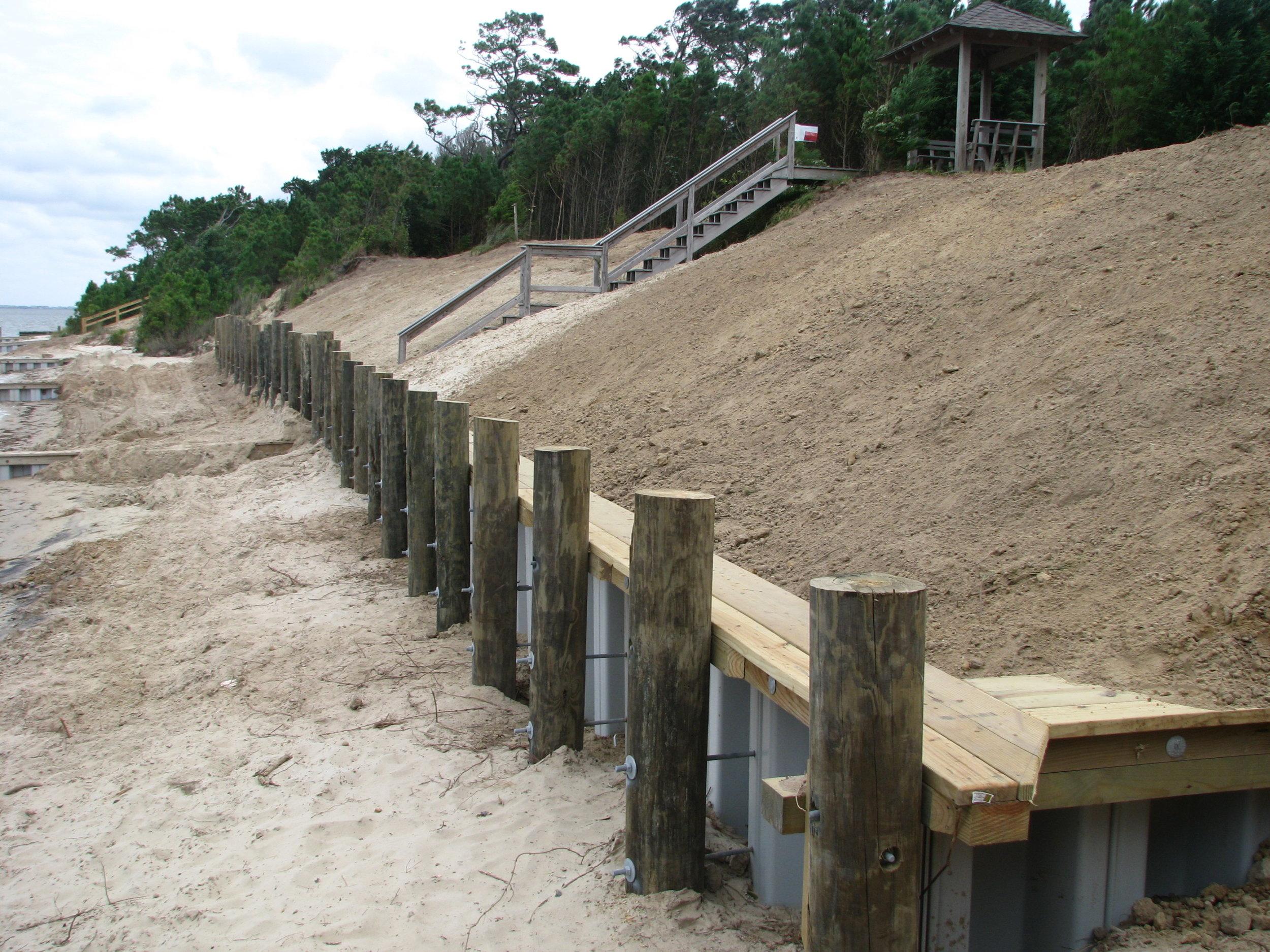 bulkheads-retaining-walls-10.jpg
