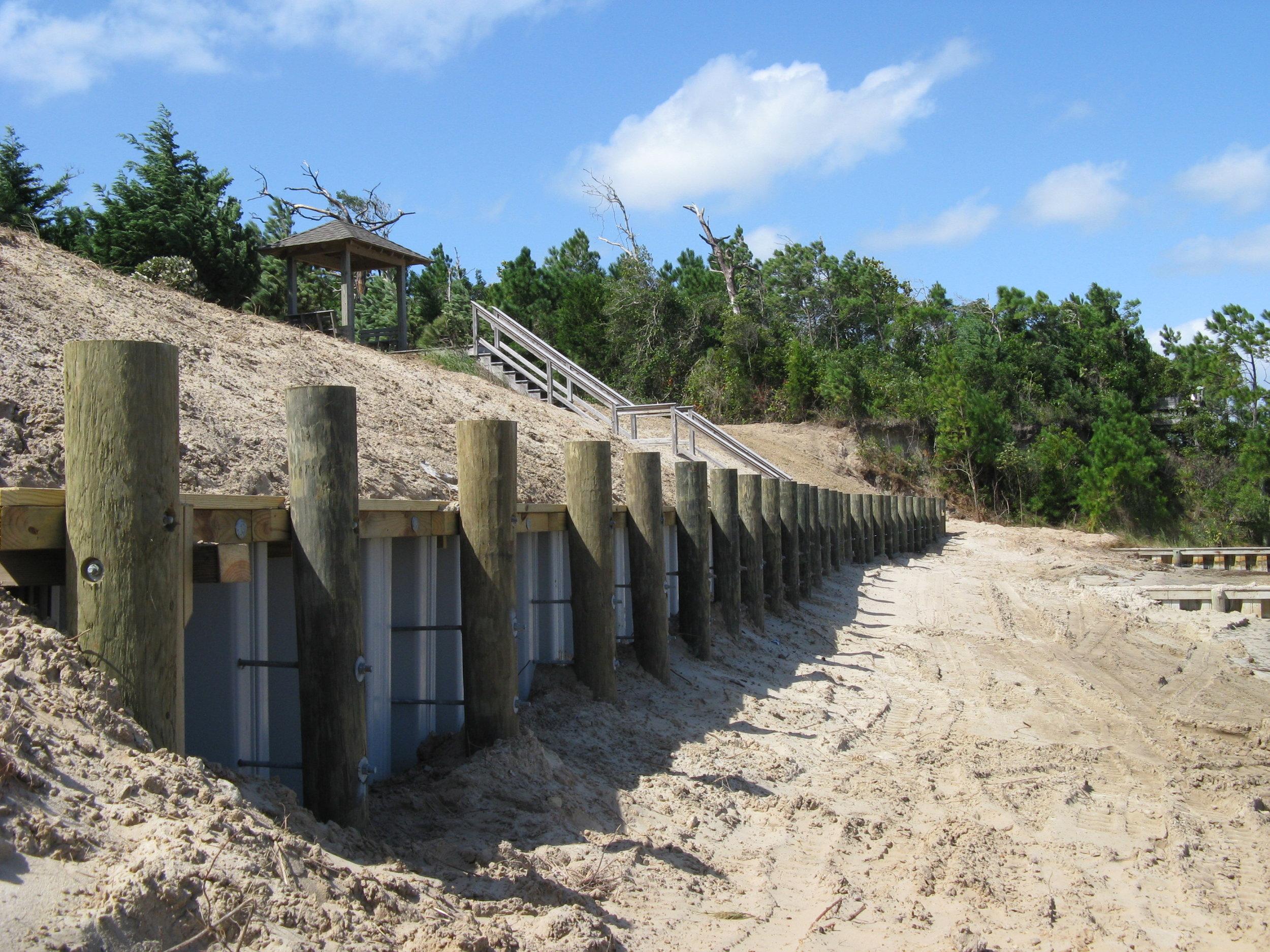 bulkheads-retaining-walls-15.jpg