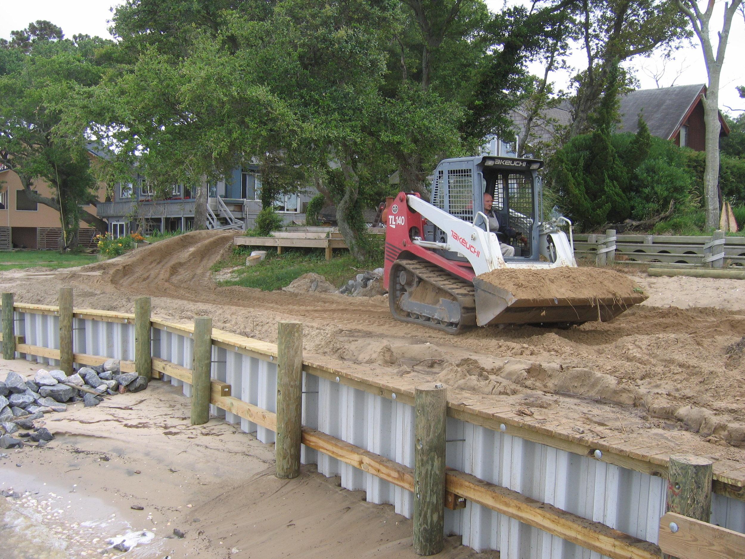bulkheads-retaining-walls-16.jpg